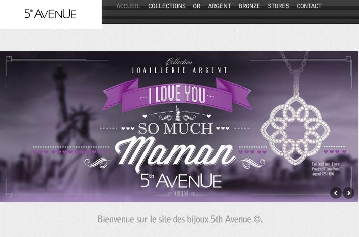 5avenue-bijoux-argent-2
