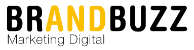 Brand And Buzz Logo