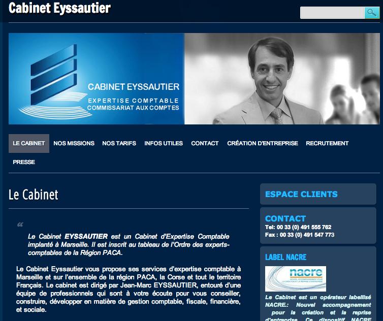 eyssautier-expert-comptable-marseille
