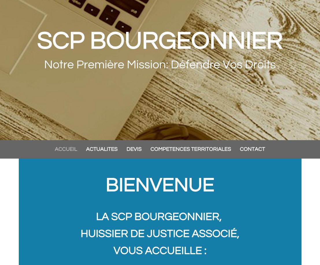 huissier-de-justice-du-var-scp-bourgeonnier