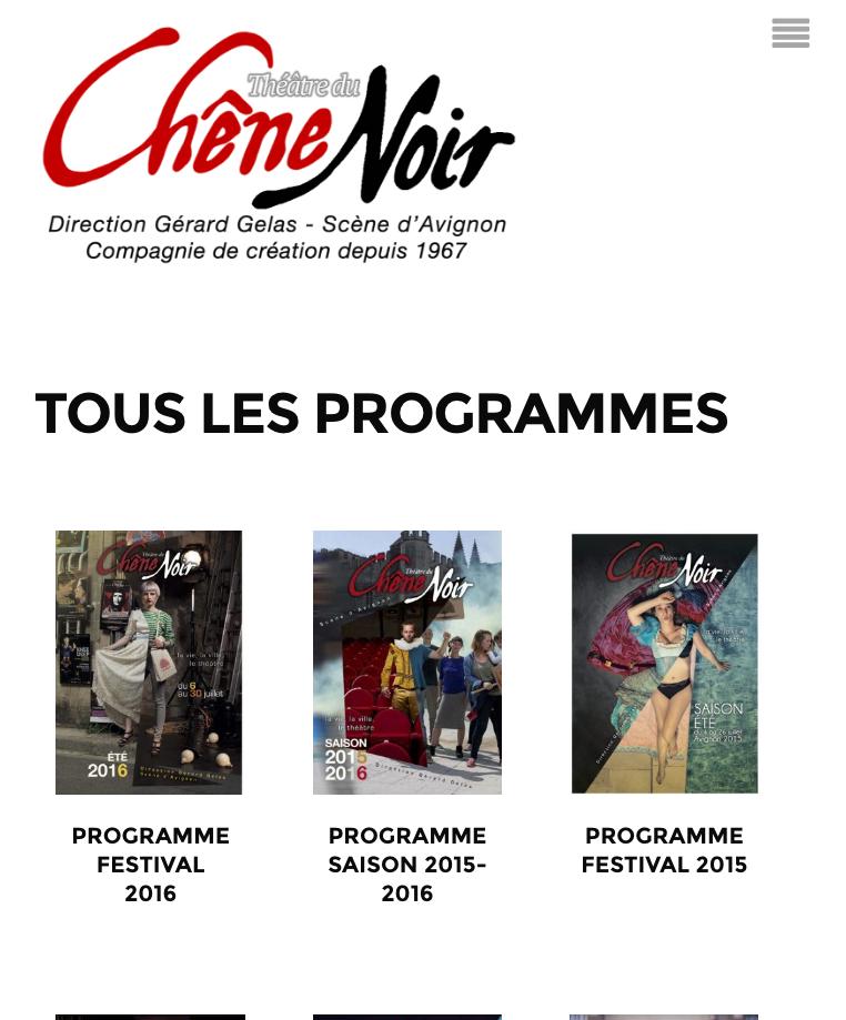 Theatre-du-chene-noir