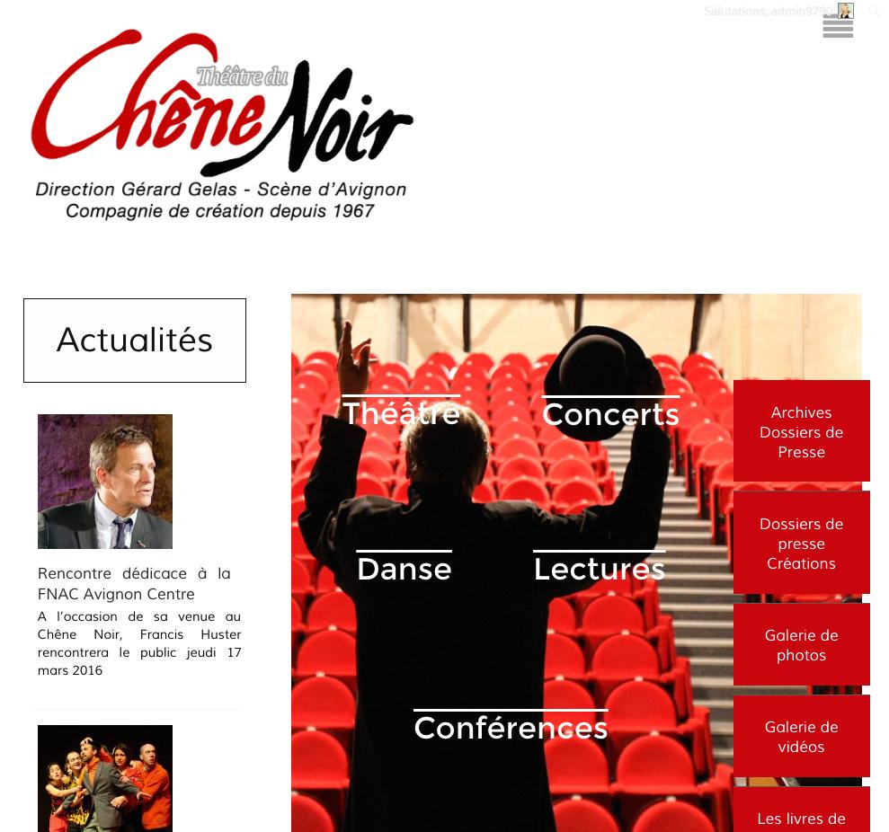 Theatre-le-chene-noir